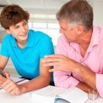 Escuela de Familia (ahora con ofertas especiales para familias con adolescentes)