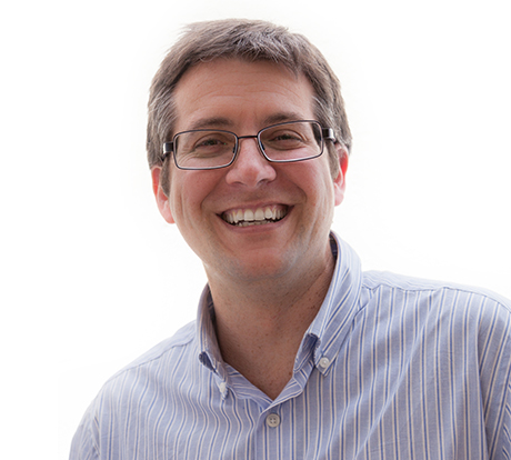 Jesús Solís (profesor)