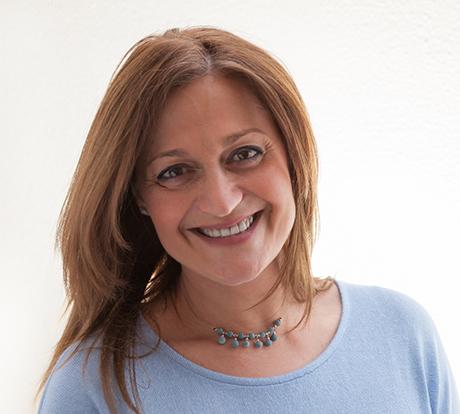 María J. González (logopeda)