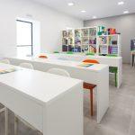 Ya hemos abierto!!! Nuestra nueva sede: Plaza Juan De la Rosa 6, #Marbella