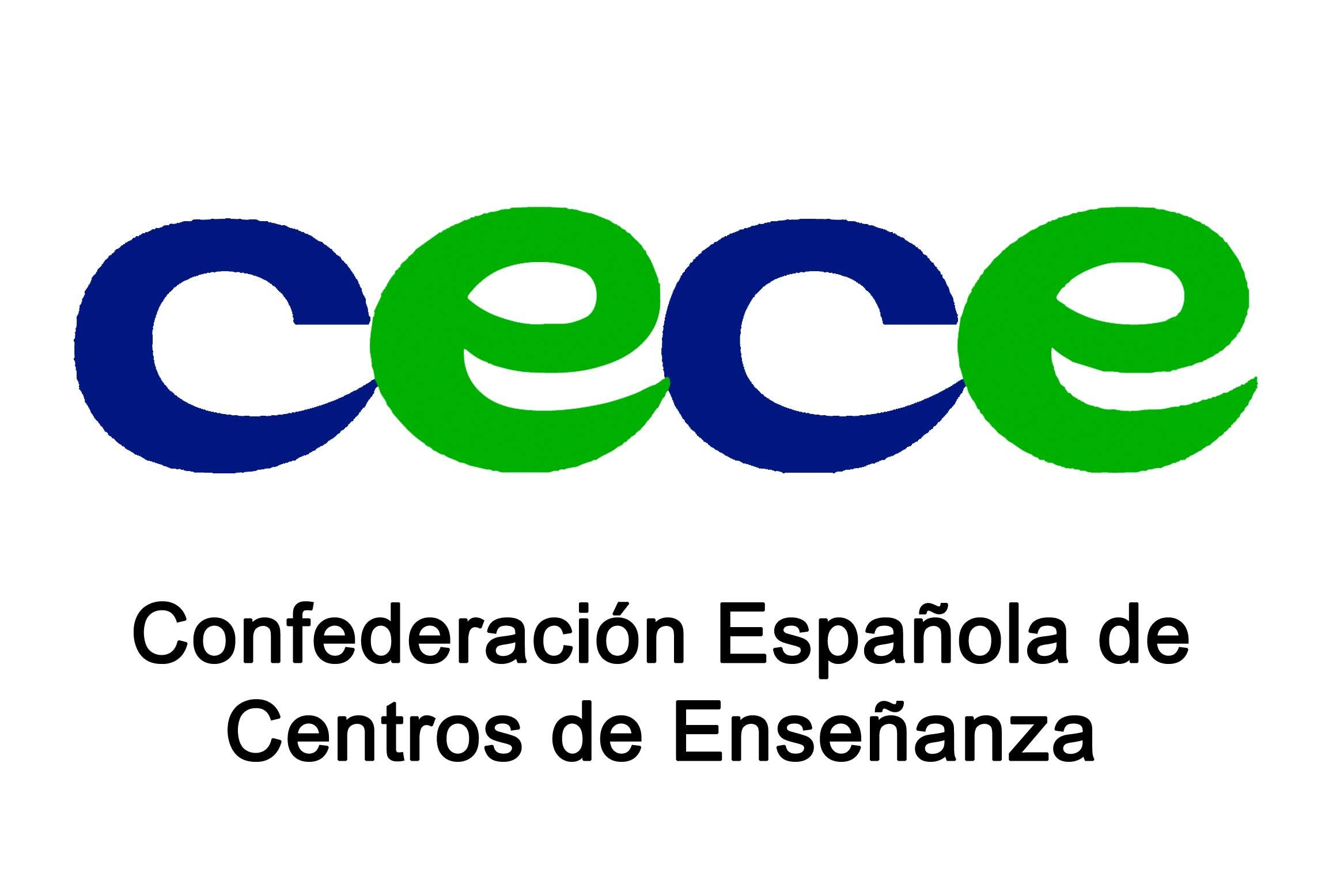 Confederacion Espanola de Centros De Ensenanza (CECE)