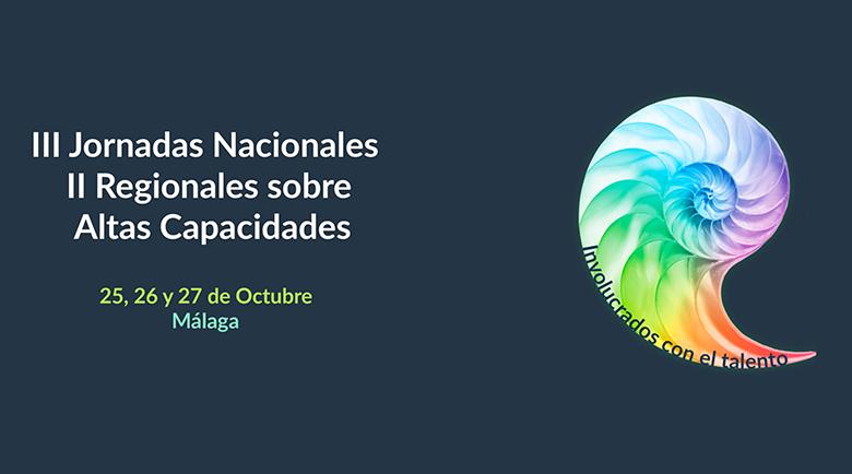 Psicosol: ponente en las III Jornadas Nacionales y II Regionales sobre Altas Capacidades