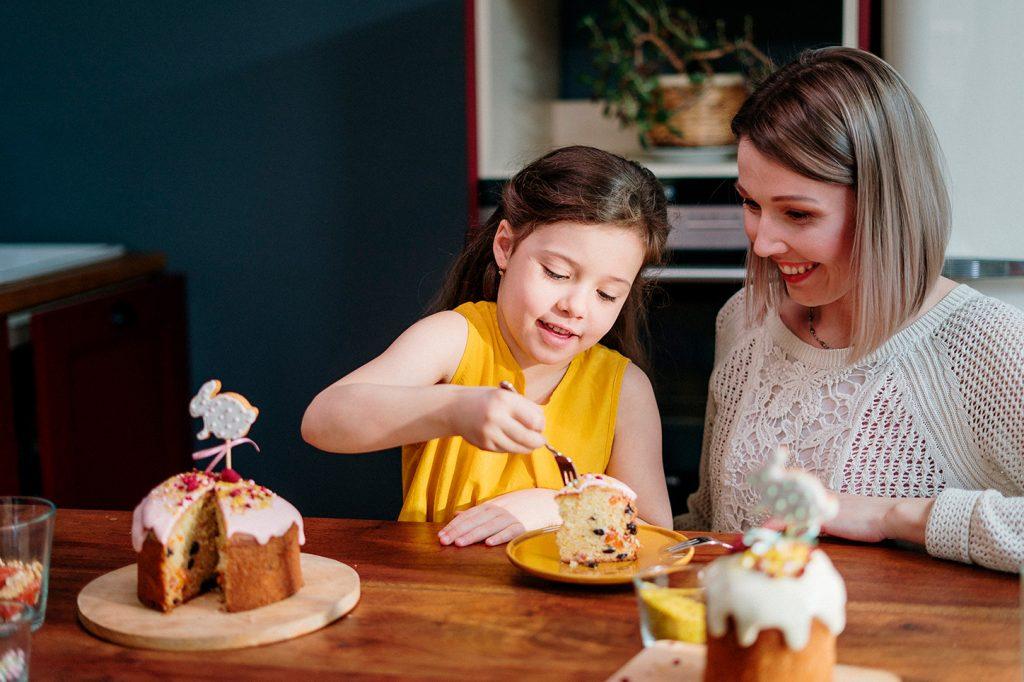 Trastornos de la Alimentación y Logopedia